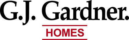 G. J. Gardner logo